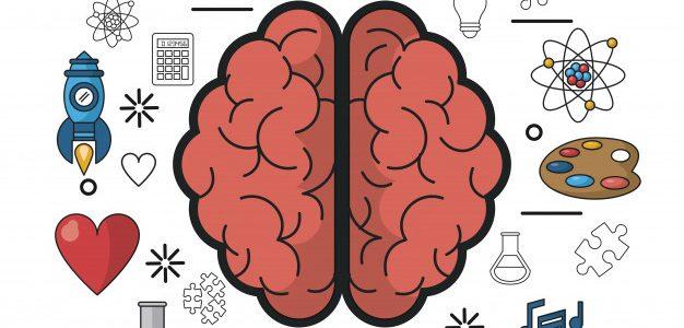 ¿Qué es el Psicoentrenamiento?