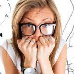 4 preguntas frecuentes sobre la ansiedad
