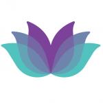 Psicoentrena: Bienvenido a tu espacio de evolución